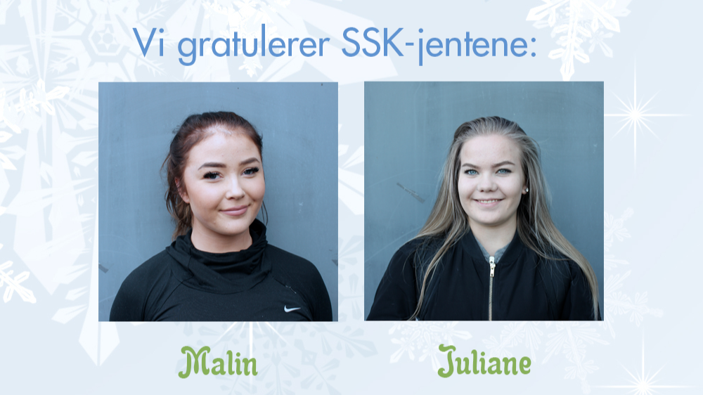 malin-og-juliane-gratuleres