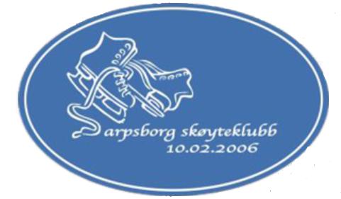 western union sarpsborg